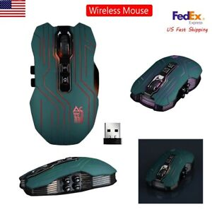 Wireless-2-4Ghz-Gaming-Mouse-Optical-Computer-Mice-USB-Wired-Mice-For-Laptops-PC