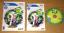 Nintendo-Wii-Games-Complete-Fun-Pick-amp-Choose-Video-Games-Lot