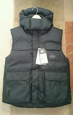 canada goose jacket mens ebay