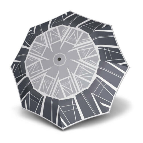 Umbrella by Knirps T.200 Duomatic Nepal Sand UV Protected
