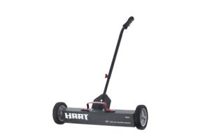 Hart-Heavy-Duty-Magnetic-Sweep