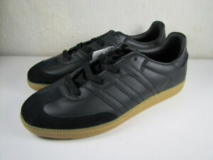 adidas samba size 10, OFF 79%,Buy!