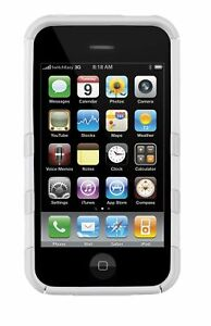SwitchEasy-CapsuleRebel-M-Case-for-iPhone-3G-and-3GS-White