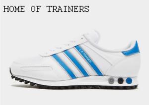 adidas trainer bianche e viola