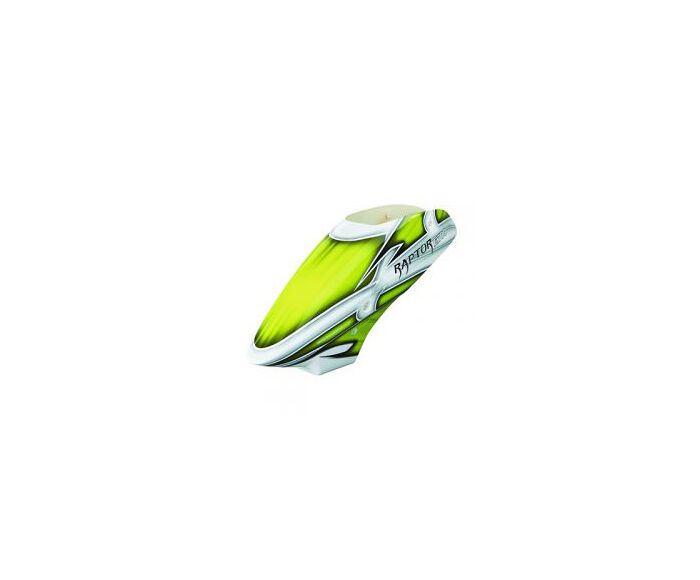 encuentra tu favorito aquí Thunder Tiger E700 V2 FRP dosel PV6324 RC Heli Heli Heli Repuestos Verde  deportes calientes