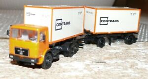 P11-Herpa-MAN-Container-HZ-Contrans