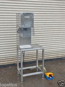 Semi-Auto-Pneumatic-Perfume-Crimping-Machine-Crimp-Capper-Machinery