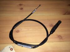 New Honda Cr500 Cr 500 Clutch Cable 1989-1999