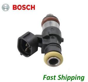 Bosch Petrol Injector 0280158821