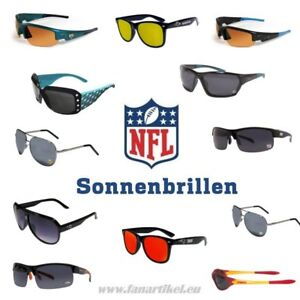 NFL-Football-Sonnenbrille-vers-Teams-Seahawks-Patriots-Packers-Eagles-49ers