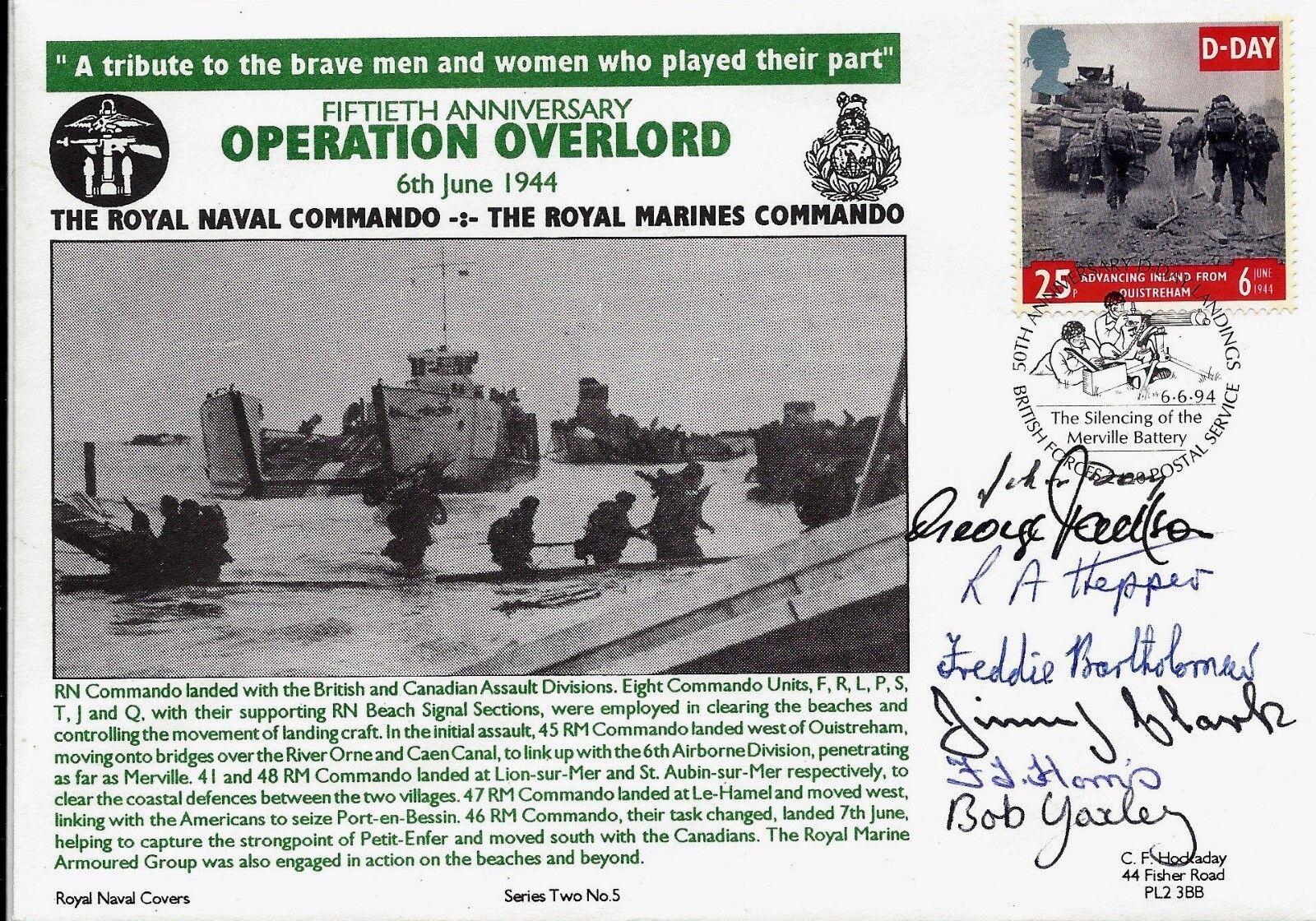 Gb FDC Bleu Marine Signé Séries Deux Deux Deux Hms Ramillies Ursula Fearless Illustres 036d28