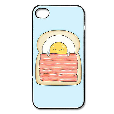 For Samsung or iPhone Hard Case Cover