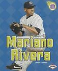 Mariano Rivera 9781467721851 by Jon M Fishman Paperback