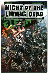NIGHT-of-the-LIVING-DEAD-Aftermath-1-NM-Horror-2012-more-NOTLD-in-store