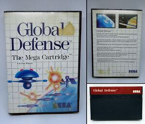 Global-Defense-The-Mega-Cartridge-SEGA-Master-System-MS-PAL-1988