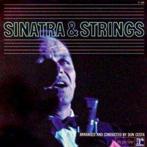 Frank-Sinatra-Sinatra-And-Strings-NEW-CD