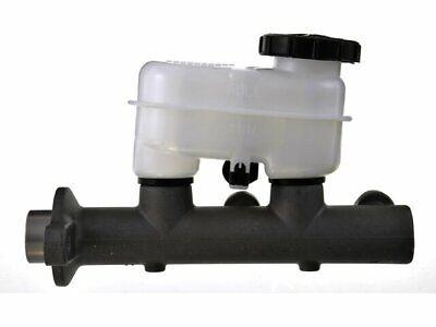 For 2004-2008 Ford F150 Brake Master Cylinder API 29864DV 2005 2006 2007