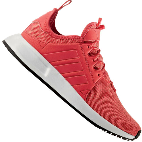 frauen / junior schuhe schuhe adidas originals x plr bb2579 uk 4 5