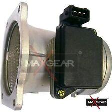 Luftmassenmesser LMM Luftmengenmesser AUDI SEAT VW FS-154 51-0062