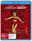American Beauty (Blu-ray, 2011)