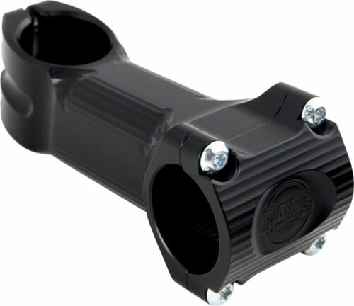15 degree 31.8mm 1-1//8 Paul Component Engineering Boxcar Stem 90mm //