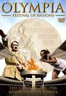 Olympia Festival of Nations 5055544201265 DVD Region 2 P H