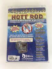 Hott Rod Water Heater Conversion Kit 400 Watts 6 Amp 10 Gallon High Quality New