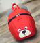 Cartoon-Children-Backpacks-kindergarten-Schoolbag-Kids-Girls-Boys-Harness-Strap thumbnail 11