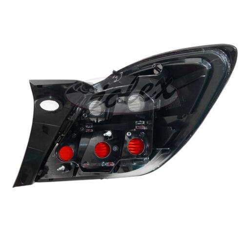 Rückleuchte Rücklicht Heckleuchte rechts+links Set Satz Opel Astra H 3-türer NEU