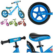 e2677d4da96 item 1 No Pedal Balance Training Lightweight Bike for Kids 2, 3, 4, 5 Years  BMX Blue -No Pedal Balance Training Lightweight Bike for Kids 2, 3, 4, ...