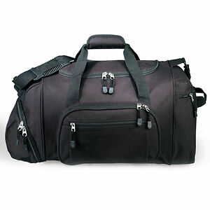 Traveler S Club Bag