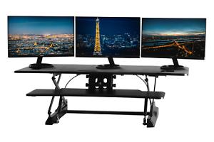 Large-Standing-Desk-Converter-47-034-Workstation-Stand-Up-Adjustable-Desk-Riser