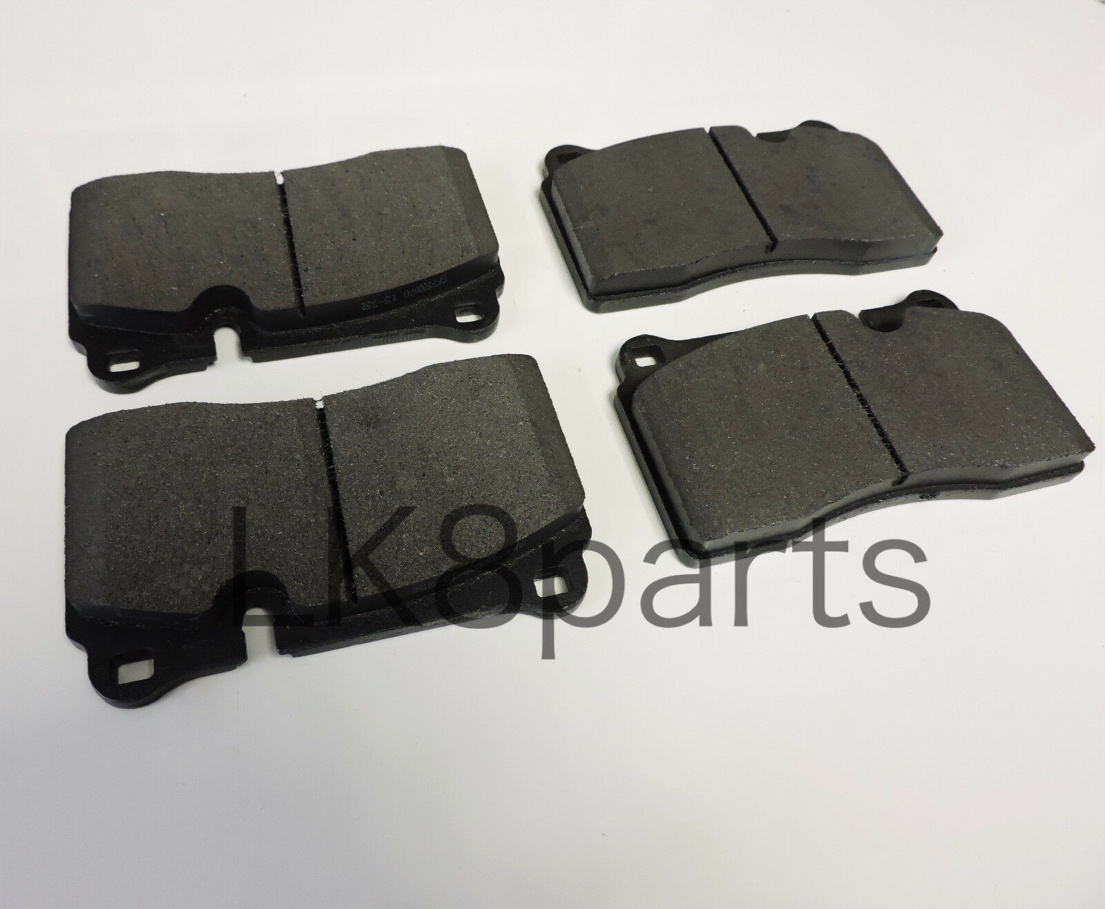 how to change front brake pads on range rover sport