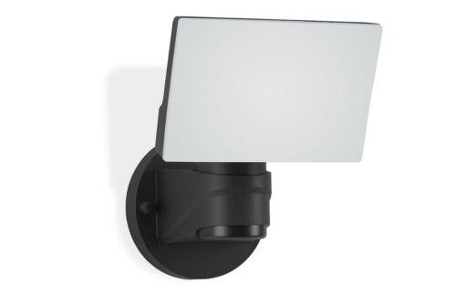 LED Außenleuchte Wandleuchte Telefunken 304505TF Fassadenlampe Schwarz 16 Watt
