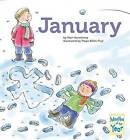 January by Mari Kesselring (Hardback, 2009)