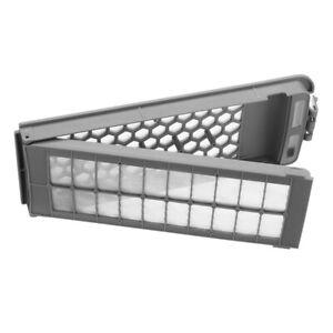 SAMSUNG Lave Mod Kit DC82-01097W a//s Assy Kit Réparation