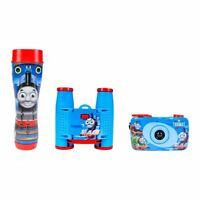 Thomas And Friends Adventure Toy Kit , New, Free Shipping on Sale
