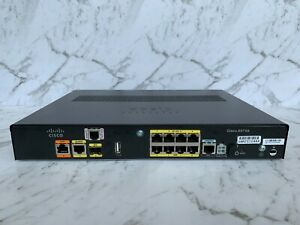 CISCO-C897VA-K9-Cisco-897VA-VDSL2-ADSL2-over-POTs-1GE-SFP-Sec-Router