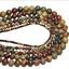 4-6-8-10mm-Lot-Bulk-Natural-Stone-Lava-Loose-Beads-DIY-Bracelet-Jewelry-Necklace thumbnail 95