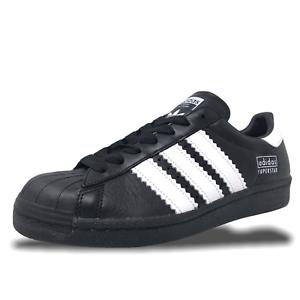 Adidas-Superstar-80s-Originals-Mens-Casual-Lifestyle-Shoes-Black-White-BD7363