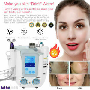 Pro-Hydra-Microdermabrasion-Deep-Cleansing-Hydro-Dermabrasion-Spa-Facial-Machine