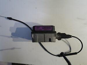 CRUSE-CONTROL-BMW-R1200RT-2006-58000-KM-DELPHI-PART-NR-65717676884