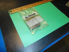 Magazine Mag for Savage Arms Model 340 in 222 Remington 4 Round 340 CLIP NOS