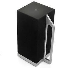 Tangent - Fjord Mini - mobiler Design Bluetooth Lautsprecher,Freisprechfunktion