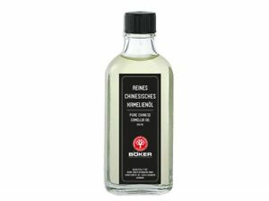 BOKER-Boker-Huile-de-camelia-korrosionsschutzmittel-au-soin-lames-rasage-amp-bois