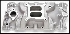 Edelbrock EPS Performer Intake Manifold For SBC Chevy # 2701