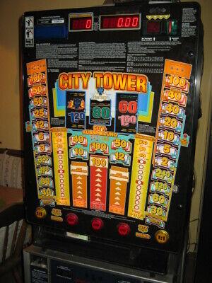 5 euro paysafecard casino