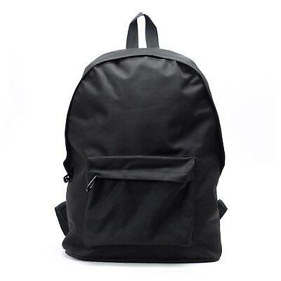 Mochila para Escolar Trabaje Viaje Hombre Mujer Backpack Hiking Rucksack