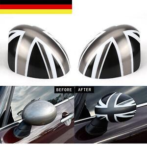 sainchargny.com Auto & Motorrad: Teile Auto-Ersatz ...
