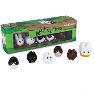 1-5in-Labbit-and-Littons-Vinyl-6-Pack-KidRobot